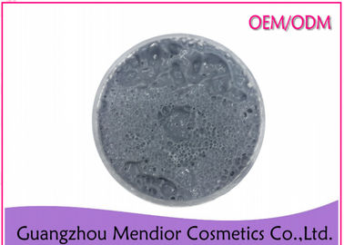 China Carbonated Bubble Natural Cleansing Face Mask , Exfoliating Beauty Face Mask factory